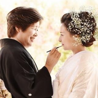 【人気の和婚も♪】選べる挙式スタイル相談会!