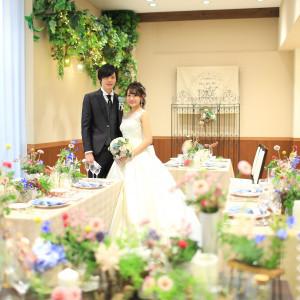 【予算重視の方必見!】結婚式の費用が知りたい方相談会