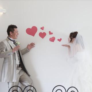 まだ間に合う!来春婚礼希望のカップルへ