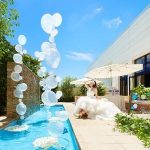 ご祝儀内で結婚式!?半年以内の挙式限定のSPプランお披露目フェア☆★