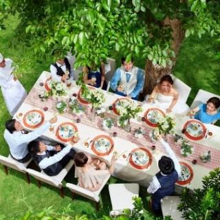 【2名~30名様】美味しい料理と会話☆会食会相談フェア♪