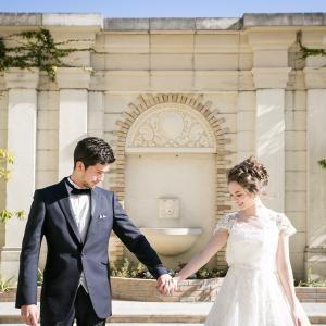 【直前予約も大歓迎!】初見学で結婚式まるわかりフェア