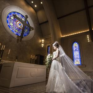 【本物志向の花嫁さまに】実はオトクな安心&信頼ウエディング