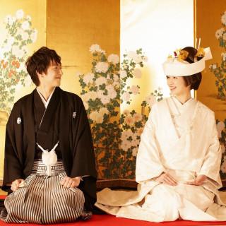 【結婚式×宿泊をカタチに・・】温泉の魅力を伝える相談フェア★:*