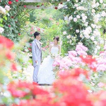 花巻温泉 -The Grand Resort Hanamaki Onsen-