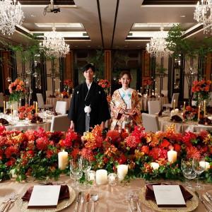 リニューアルされ、日本庭園とリンクして「和モダン」スタイルに!|SHOHAKUEN HOTEL 松柏園ホテルの写真(9811322)