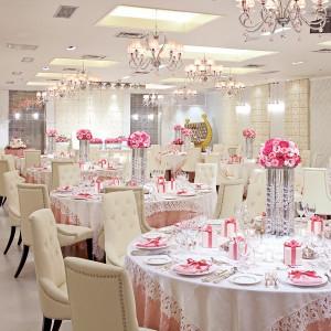#ザ・ジュエルボックス#ベリーベリースタイル|SHOHAKUEN HOTEL 松柏園ホテルの写真(5003167)