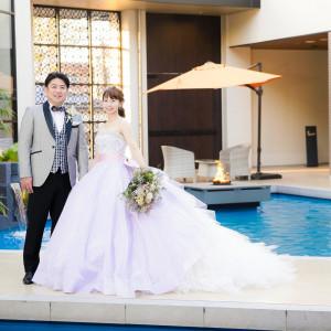 週末BIGフェア☆会場人気No1★10大特典×豪華試食フェア