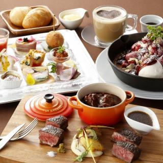 【美味しいと評判】国産「黒毛和牛」試食コースを無料プレゼント