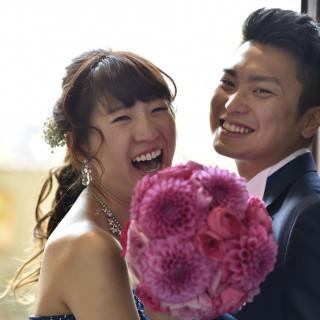 MIYAKO wedding   Restaurant & Guesthouse