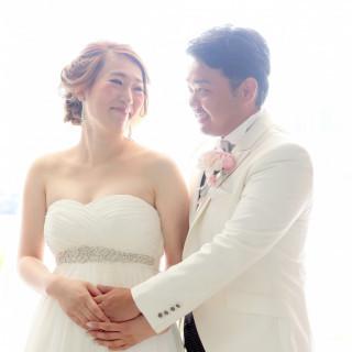 【パパ&ママ&キッズ婚】アフターウェディング相談フェア