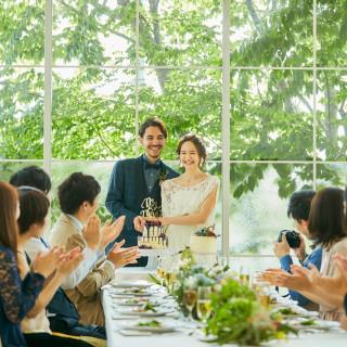 【結婚式に必須の3点★】知りたいことギュッとMIXフェア