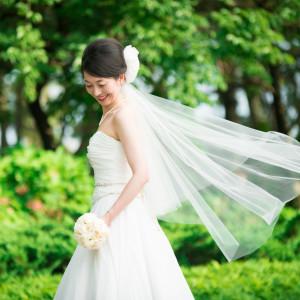 【花嫁満足】7大特典×無料試食×元禄風呂体感♪