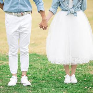 【結婚が決まったらまずここへ♪】ファーストステップ相談会!