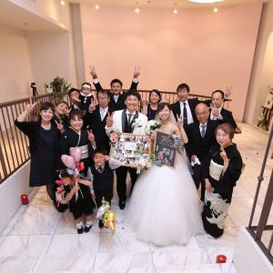 ホテルクラウンパレス甲府(HMIグループ)の写真(2892306)