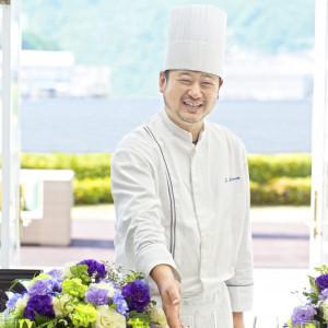 【限定企画!16,000円相当のフルコースを無料試食】大人の美食会