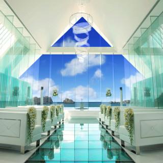 【名古屋店】5月のイベント☆挙式代金50%オフ!!更に選べる特典付き☆