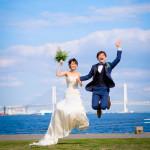 【22年3月~5月春婚】人気シーズン!豪華試食×花嫁体験フェア