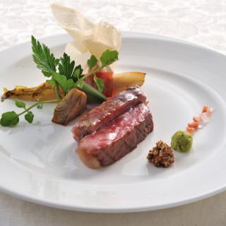 【限定3組】おいしいと評判のホテルの料理が試食できるフェア!