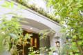 定禅寺ガーデンヒルズ迎賓館