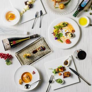 【豪華プレゼント付】シェフの特製美食を体感&相談会