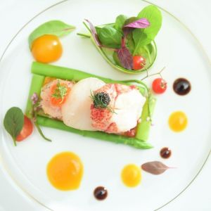 Restaurant ラファエルの写真(3175186)