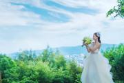 四季の丘 seasons with