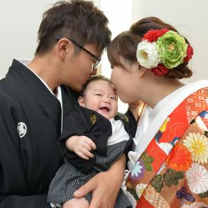 【10名20万円~結婚式が叶う!】見積り相談付き家族婚の不安解消フェア