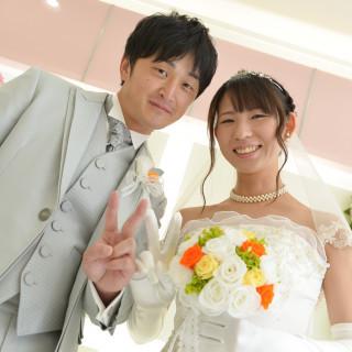 【60分で!】結婚式相談フェア