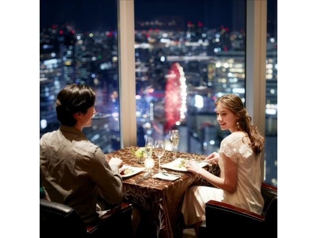 <期間限定>140万円婚礼アイテムプレゼント