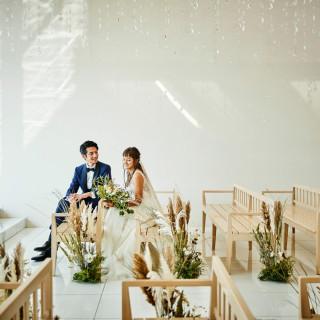 『結婚準備に役立つ』プレ花見学会[午後の部]