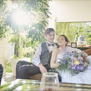 【花嫁準備にぴったり】ジュエリー&エステ&館内レストランの特別優待
