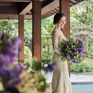 【平日婚ご希望の方に】お得プランを紹介!魅力たっぷりフェア