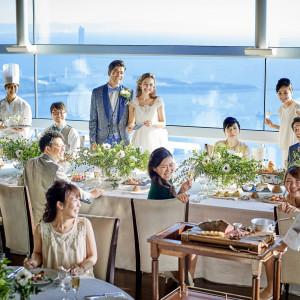 【会費婚をお考えの方必見!】お得に結婚式を挙げる方法★