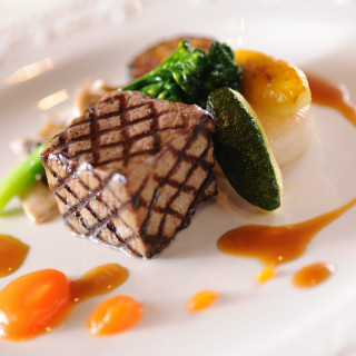 【金曜3組限定】挙式&会食を検討の方へ『無料試食付!』ブライダルフェア