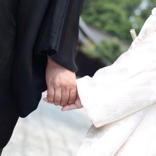 【フェアデビューにおすすめ】和婚相談&安心サポートフェア