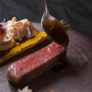 【最大100万円OFF】和牛&フォアグラ無料試食×緑溢れるガーデン体験