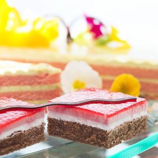 【初見学の方応援!】安心相談会×デザート試食