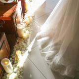 【結婚式の日程変更は無料】状況に合わせて日程変更のご要望に柔軟に対応します。準備も安心して出来る!