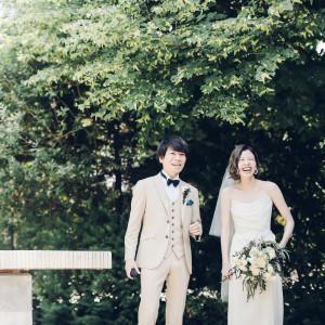 【初心者フェア】*結婚式とは*説明&初めて安心ファーストステップフェア