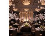 パレスホテル東京(PALACE HOTEL TOKYO)