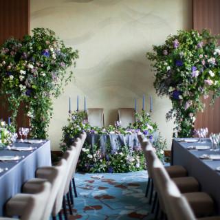 【時期限定開催】1・2月のご結婚式向け・ご優待特典付きフェア