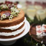 写真映えする流行のケーキもお任せください。
