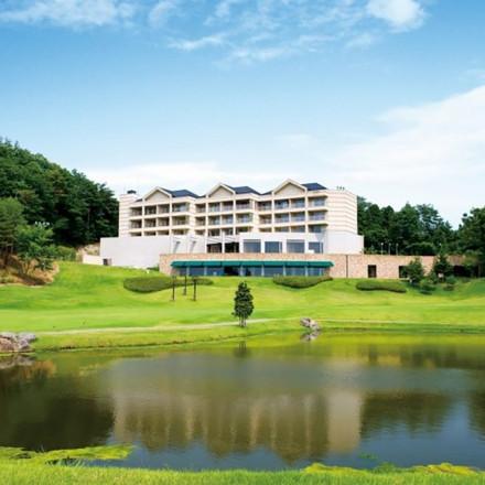 那須陽光ホテル(旧アイランドホテル&リゾート那須)