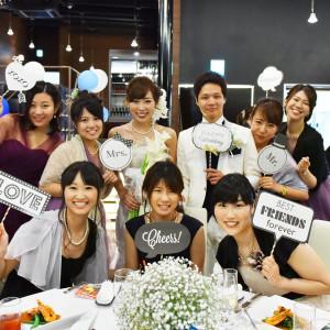 the class of Luminos ~ザ・クラスオブルミノス~