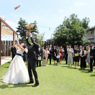 【2020家族婚+2021友人パーティー】別日開催でOK!W相談会