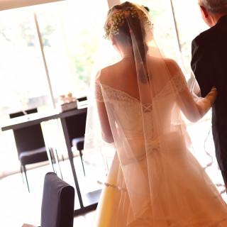 \1.5次会/\家族婚/パーティーもできちゃう特別Wedding