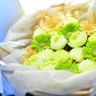 【マタニティ☆】【ファミリー☆】お子様がいても安心Weddingフェア