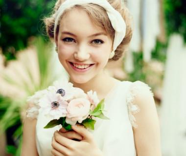 従来の結婚式よりも自由に、快適に! 一歩先をいく新世代のウェディングスタイル☆ リーズナブルにヒロインに♡