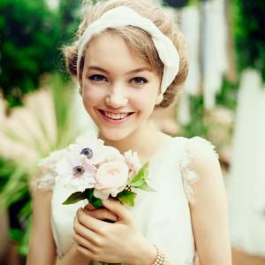 従来の結婚式よりも自由に、快適に! 一歩先をいく新世代のウェディングスタイル☆ リーズナブルにヒロインに♡|8G Horie RiverTerrace Weddingの写真(904783)
